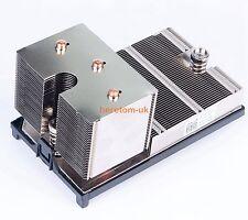 Dell POWEREDGE R720 Heatsink 5JW7M Clearance