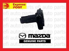 GENUINE MAZDA MPV LW MX5 NC RX8 TRIBUTE EP AIR FLOW MASS METER INSERT L3 LF 13B