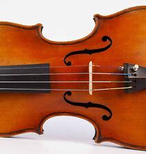 old violin lab. Pedrazzini 1926 violon italian viola cello ??? ?????? alte geige