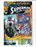 Superman In Action Comics #689 Jul 1993 DC Comic.#137354D*8
