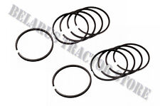 Belarus set of piston rings on the engine (piston for 5 rings) 250/250as/300/310