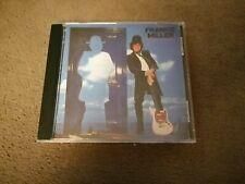 Frankie Miller - Double Trouble CD (2003) AOR Rock Folk Rock 1978