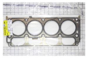 Genuine GM Head Gasket 12622325