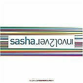Sasha - Invol2ver (Remixes/Mixed by , 2008)
