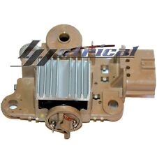 ALTERNATOR REGULATOR BRUSH HOLDER for KIA SEDONA 3.5L V6 ENGINE 2002 2003