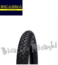 0197 - COPERTONE GOMMA 3 00 10 VESPA 50 125 PK S XL N V RUSH FL FL2 HP