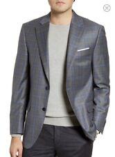 Peter Millar Sportcoat 46R. $645
