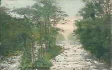 Bolton meeting of the water 1905 frith