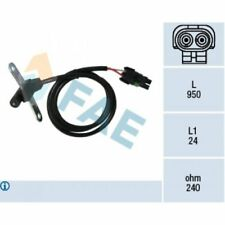 FAE RPM Sensor, engine management 79026