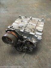 Motores completos
