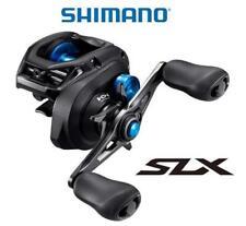 Shimano SLX 150HG Casting Reel SLX150HG