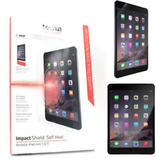 Tech21 iPad Mini 3 2 1 Impact Shield Self Healing Screen Protector Guard Overlay