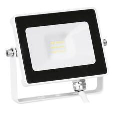 LED FLOODLIGHT AURORA ENLITE QUAZAR™  ADJUSTABLE IP65 DRIVERLESS