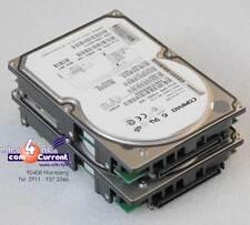 18 GB COMPAQ WIDE ULTRA 2 BB01813467 9N2011-033 175552-002 SCSI SCA HDD #K1818