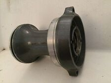 Gearbox Bearing Carrier for Suzuki 115HP 140HP DT140 Outboard 56120-94510-0ED