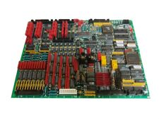 GENERAL ELECTRIC DS200TCQAG1BHF * USED *