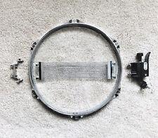 "10"" Snare Drum Conversion Kit"