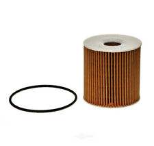 Engine Oil Filter ACDelco Advantage PF2250GA