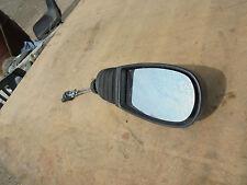 FIAT PUNTO 99-06 Specchietto Retrovisore Esterno MANUALE Lato 99-06 OFF