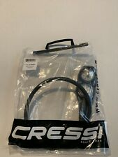 Cressi Mini 2 Gauge