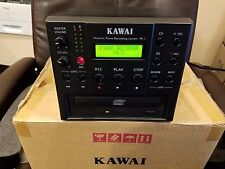 KAWAI PR-1 Acoustic Piano Recording System