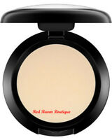 MAC Cosmetics Cream Colour Base PEARL for Face, Eyes Pale Gold Icy Shimmer NIB