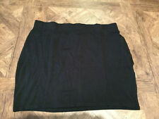 New Look Stretch, Bodycon Short/Mini Skirts for Women