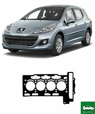 ENGINE CYLINDER HEAD GASKET 11127570859 COMPATIBLE WITH PEUGEOT 207 SW 2007-2019