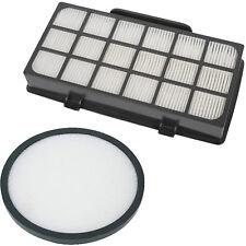 ROWENTA Filter Kit X-TREM POWER Cyclonic Vacuum Cleaner Filter Casette & Foam