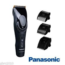 Panasonic ER-GP80 K Professional Cordless Hair Clipper 100-240V