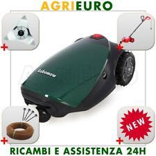 Robot rasaerba Robomow RC308u con perimetro - robot tosaerba batteria litio 26V
