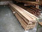 Blackbutt decking - Australian quality timber deck 5.65plm long lengths assured