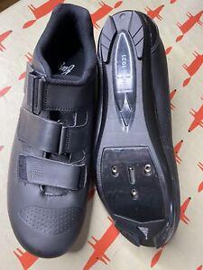 FWE Beacon Cycling Shoes