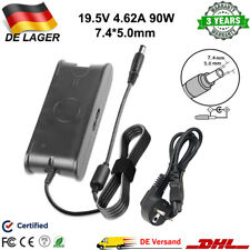 90W Laptop Ladegerät AC Netzteil für Dell Latitude E5550 E5570 E6440 E7240 E7440