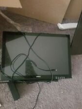Ugee 1910b Interactive Pen Display Drawing Monitor Graphics Tablet 19 Inch LCD 2