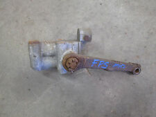 MG Midget Front Lever Shock  Left or Right GC!