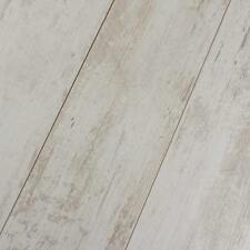 Kronoswiss Noblesse V4 Canyon White 8mm Laminate Wood Flooring D2940NM - SAMPLE