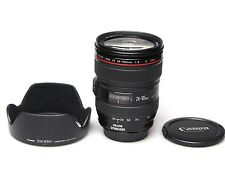 Canon EF 24-105mm f4 L IS USM