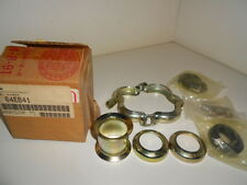 NOS! COOPER / GARDNER DENVER COUPLING HARDWARE KIT 64EB41