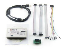 Platform Cable USB XILINX FPGA/CPLD JTAG DLC9G in-circuit Debugger Programmer