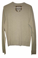 Women's V-Neck Jumpers and Cardigans