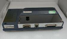 Sega Naomi Net Dimm Firm Ver.3.17 With Ethernet ports SCSI Port Converter