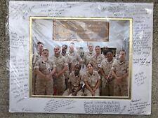 Naval Hospital Beaufort Mcrd Pa 00002Fea rris Island 2008 Acute Care Medical Navy Marines