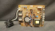 Original Fat PlayStation 2 PS2 PS Power Supply Board 1-468-604-11 Tested Working