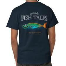 Bass Fishing Lure Shirt | Outdoor Sporting Good Gill McFinn T Shirt