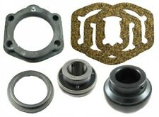 ARGO ATV PART K-173HDB 1.375 FRONT / REAR AXLE BEARING KIT (2017 - CURRENT)