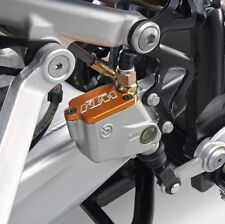KTM COPERCHIO POMPA FRENO POSTERIORE 950 990 SM SMR SMT ADVENTURE 60013059200