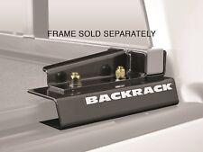 Backrack 50327 Tonneau Cover Hardware Kit Fits 00-20 Tacoma