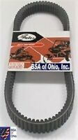 GATES HIGH PERFORMANCE DRIVE BELT FOR KAWASAKI TERYX4 750 4X4 EPS LE 2012 2013