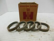NOS INTERNATIONAL HARVESTER VIBRA SHANK CULTIVATOR 45 SPACER 600772R1